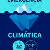 Marcha en bici Cumbre Clima Madrid COP25