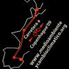 10º Aniversario de AMA y la Cumbre Clima de Copenhague
