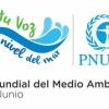 Comunicado de prensa Día Mundial del Medio Ambiente