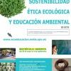 Diploma de Sostenibilidad Ética Ecológica y Educación Ambiental