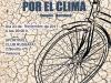 """Pre-estreno del documental """"Rodando por el Clima"""""""