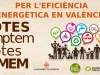 Actos día Mundial Eficiencia Energética