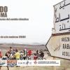 """Estreno del documental de AMA """"Rodando por el Clima"""""""