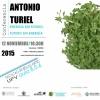 Conferencia Antonio Turiel